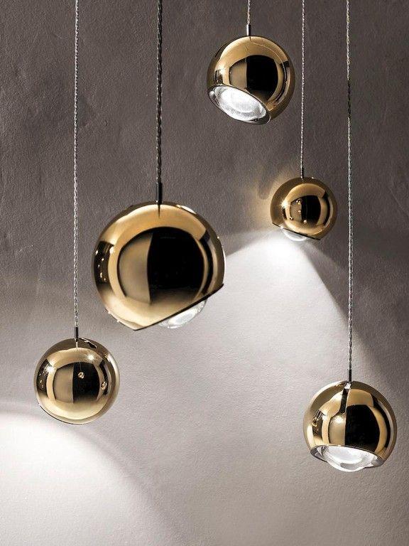 Landhaus Stil Tisch Wand Lampen bronze Decken Hänge Leuchten Höhe verstellbar