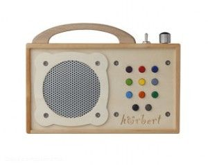 abbild oder ccebdbfcddabbcddbd wooden music box kids fun