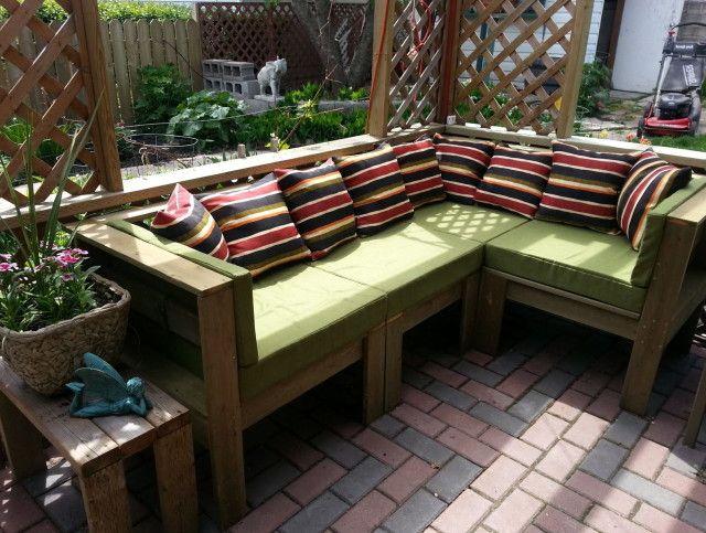 17 Best ideas about Kmart Patio Furniture on Pinterest