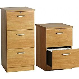 Office Furniture Cabinets 47 best wooden filing cabinets images on pinterest | filing