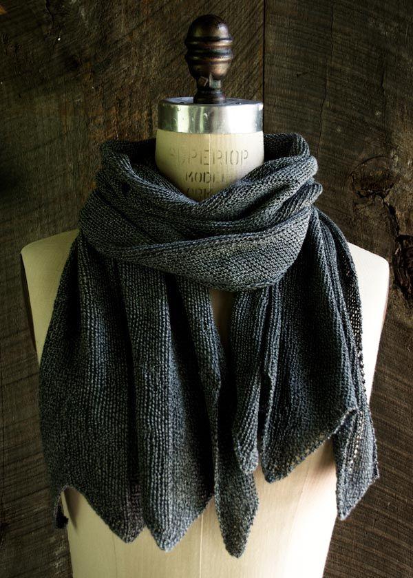 Knitting Bias Stockinette : Bias stripe wrap knitting and crochet pinterest