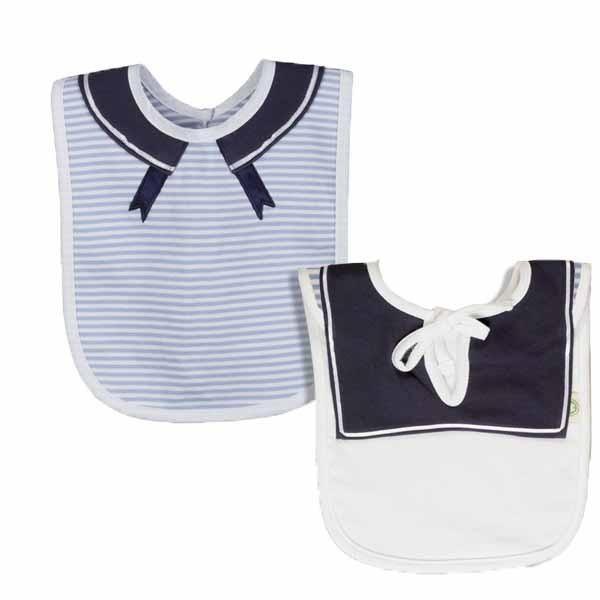 18 best personalised organic baby gifts images on pinterest matros bib light blue organic petitepeople newborn baby clothesbabies clothespersonalized negle Gallery
