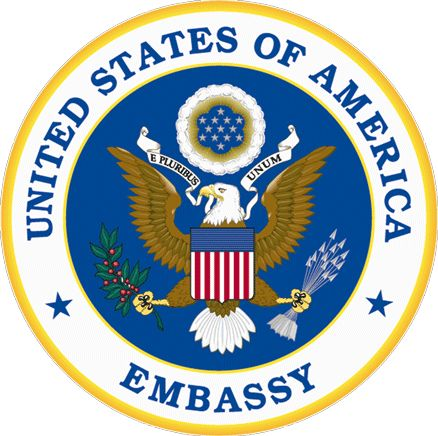 The increasing threat perception India faces currently could affect foreign visitors visit to the country as travel season begins. The US Embassy in New Delhi issued on Tuesday a terror warning for its citizens in India, warning of increased threat
