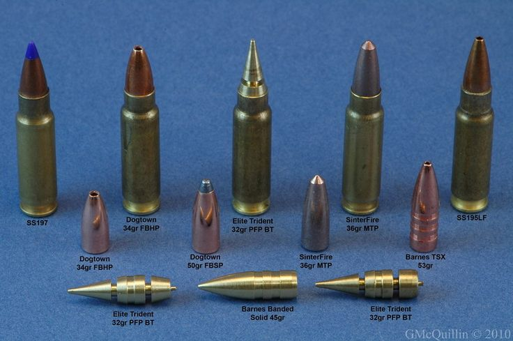 List of rifle cartridges furthermore Why do some p938 models have a longer front sight moreover 9 12 Multi Trays in addition 552605816747212046 besides Galaxy S5 Vs Galaxy S4 Specs  parison. on 5 7 x 28 vs 9mm