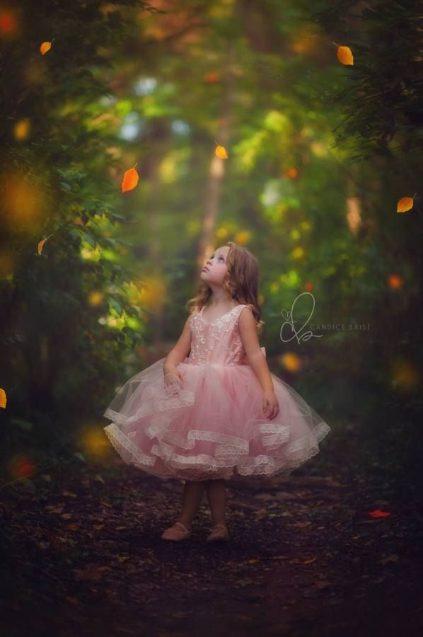 kid pictures, whimsical images, kid style, princess dresses, kid styled photo shoot, candice baise photography, beyond the wanderlust, inspirational photography blog