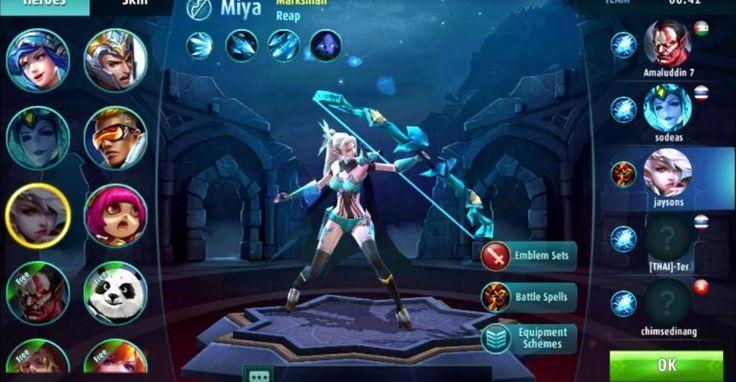 1c9420a9de393484b2fe03282a15b5c2 - 4 Hal Penting untuk Bisa Menang dalam Mobile Legends, Tanpa Download Game Mobile...