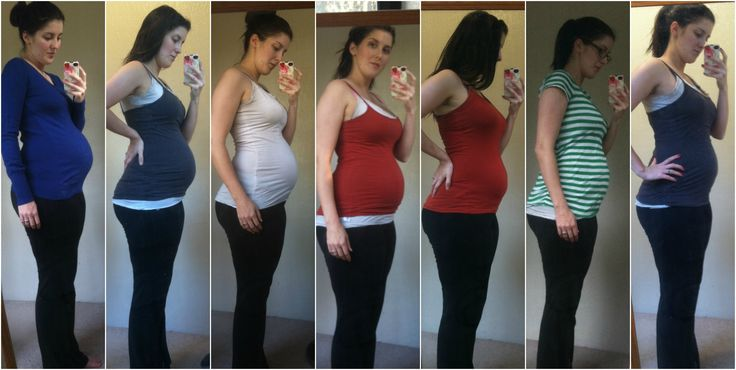The Best I've Read!!! -- Things I Didn't Expect: Labor and Postpartum Tips for First-Time Moms-to-Be