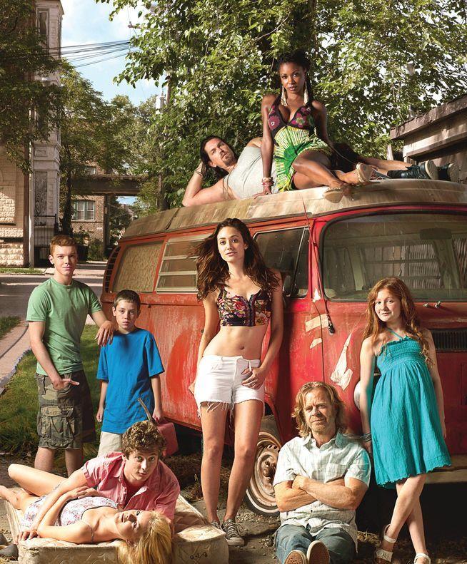 Die besten 25+ Tv kombi Ideen auf Pinterest Amerikanische - mein garten rtl