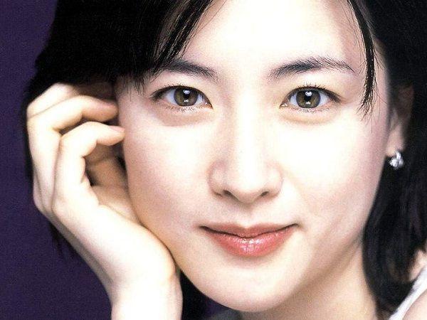 Yeong-ae Lee-Most beautiful Korean actresses