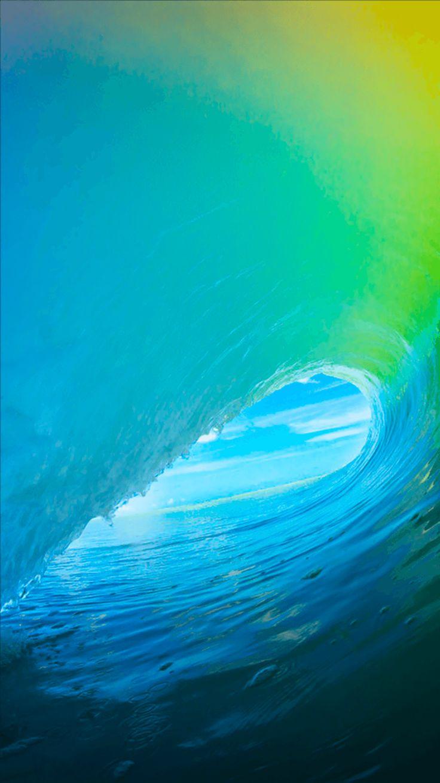 Ola surf mar windsurf iPhone 6S iPhone 7 iOS 9 http://iphonedigital.es/mejores-fondos-pantalla-para-iphone-6s-plus-hd-1/ #iphonewallpaper #iphone6 #iphone6s #fondospantalla #fondosdepantalla #ios9 #iphone7