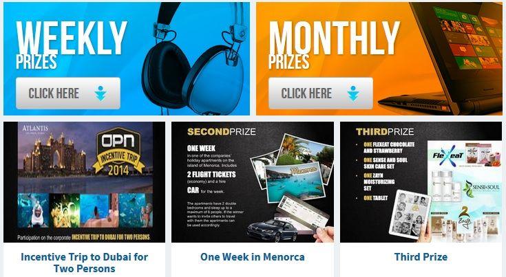 Ai vazut cea mai mare surpriza de la #SiteTalk ?  Duminica poti castiga o excursie de vis in DUBAI !  Activeaza-ti biletul de tombola gratuit !  Cumpara-ti mai multe bilete cu numai 10 Credite !  Fa-ti cont imediat pe #SiteTalk pentru a intra in tombola : www.SiteTalk.com/PlayAndEarn !