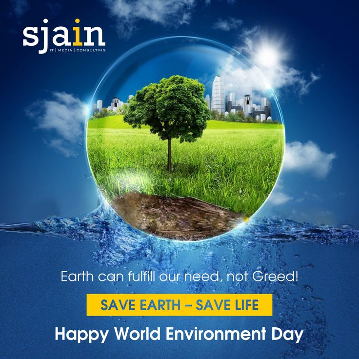 save the earth and save life Environment is the fragile balance of plants and animals that together share the earth earth has taken several years to develop and now it's our responsibility to.