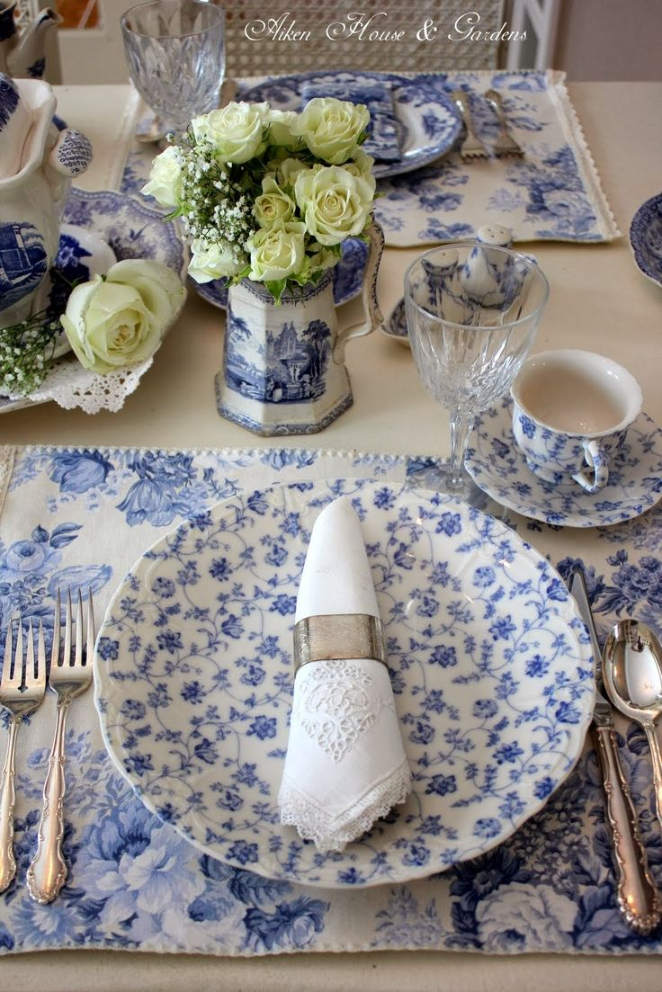 Aiken House & Gardens: Search results for tablescape