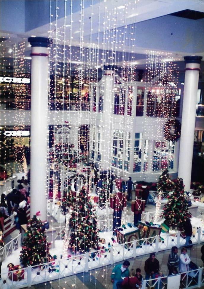 birmingham al christmas market 2018