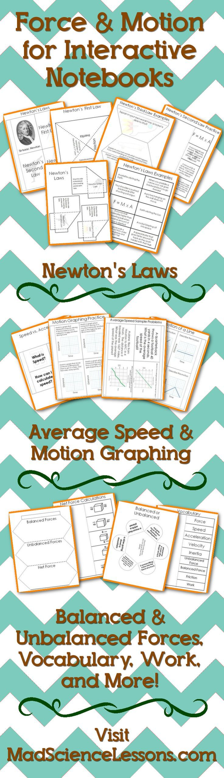 100 net force worksheet physics volkening u0027s physics net force worksheet physics best 25 motion graphs ideas on pinterest motion physics force robcynllc Choice Image