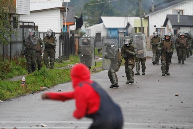 Radio Santa María de Aysén: la voz de la protesta