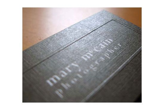 21 Best images about Linen Business cards