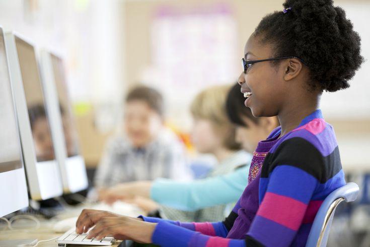 Modern Day Classroom ~ Best modern classroom ideas on pinterest preschool
