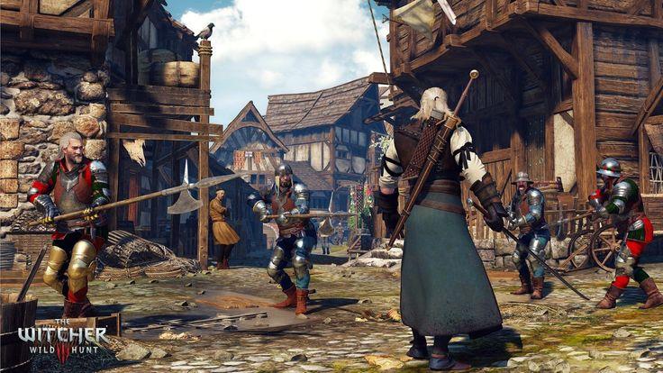 Juegos para todos:  Plataforma : PlayStation 4 |Clasificado: No recom...