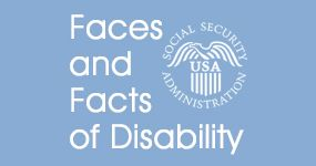How to Apply Online for Disability Benefits
