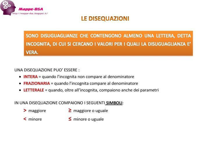LE+DISEQUAZIONI_rifatto-page-001.jpg (1600×1131)