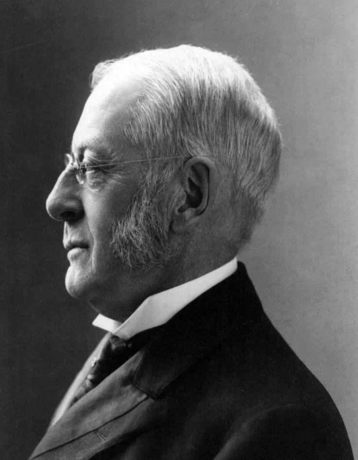 Auteur   H  C  Andersen  La berg  re et le ramoneur