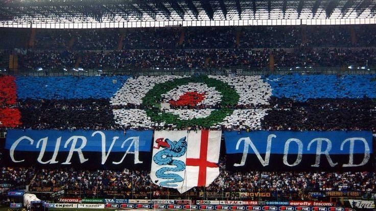 Inter Milan Fan Club - F.C. Internazionale Fan Club