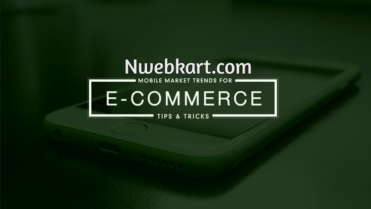 A phenomenal thought can make your fruitful eCommerce business. eCommerce is an exceptionally flexible business where you can offer your item all around. Yet, before you began your eCommerce store. You ought to establish a best eCommerce stage that give you to right eCommerce arrangement. Nwebkart is one of the best eCommerce stage where you can without much of a stretch begin your eCommerce business venture.