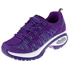 New Running Trainers Womens Ladies Walking Shock Absorbing Sports Shoes AUS