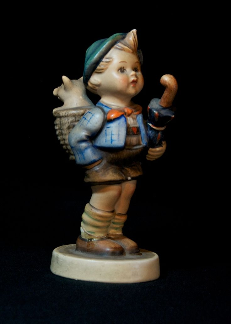 Lladro collectibles 10 handpicked ideas to discover in home decor - Consider including lladro porcelain figurines home decoration ...