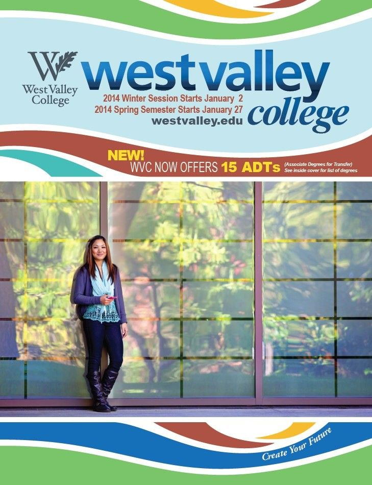 Class Schedule West Valley College You Will Never Believe These Bizarre Truth Of Class Sched In 2020 Valley College Class Schedule College Class Schedule