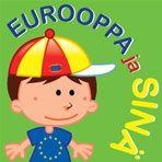 Eurooppa ja sinä   Kulttuurin Vuosikello