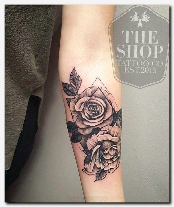 Rosetattoo Tattoo Polynesian Tattoo Designs For Women T Shirt Design The Lot Tattoos Neck Tattoo Beautiful Tattoos
