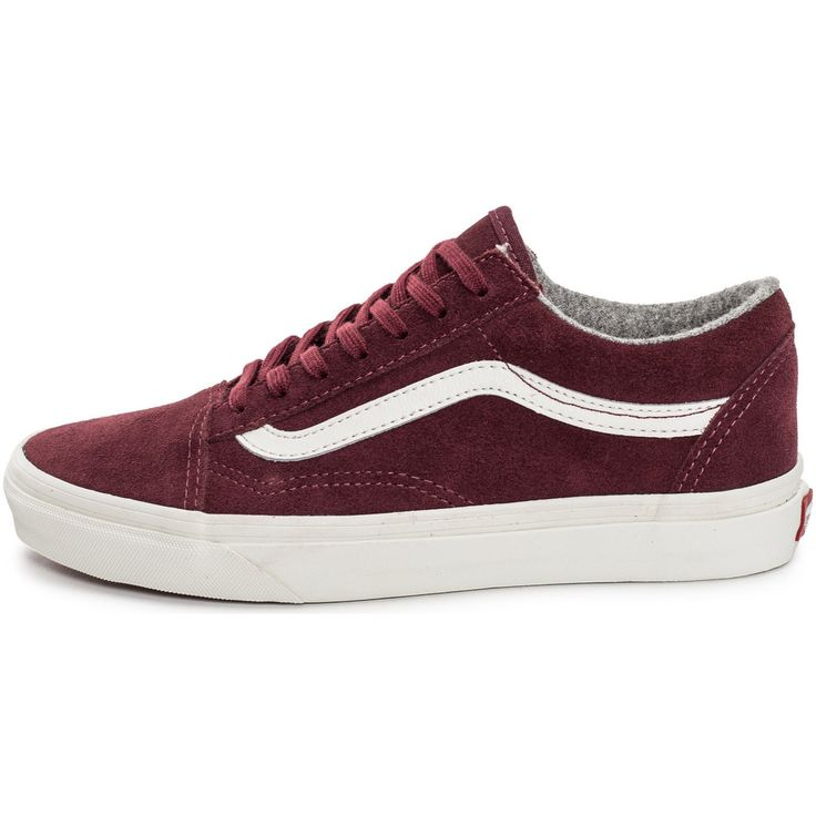 les 25 meilleures id es de la cat gorie vans bordeaux sur pinterest vans v tements vans. Black Bedroom Furniture Sets. Home Design Ideas