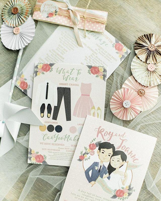 "@periwinklebeats ""Capturing life's treasured moments..."" www.primatograpiya.com  www.facebook.com/primatograpiyastudios  #caviteweddingphotographer #tagaytayweddingphotographer #philippineweddings #philippineweddingphotographers #weddingphotography #bridestory #brideandbreakfast #bridesmaids  #photography #videography #weddings #events #moments #weddingphotography #celebration #life #groom #bride  #philippines #igdaily #photographer #arts #evedeso #eventdesignsource - posted by…"