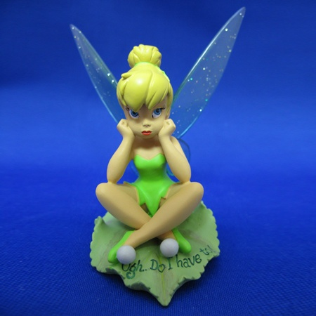 240 best Disney figurine images on Pinterest | Disney ...