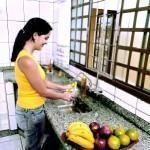 Pia para cozinha - imagem 4