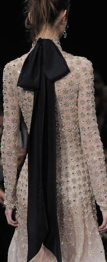-Temperley London Fall 2016.