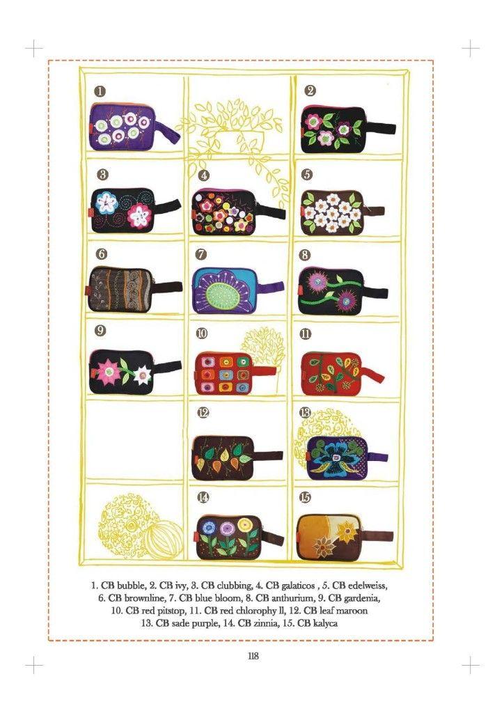 Jual Small Case Cubic Maika Etnik harga grosir. Detail Produk Small Case Cubic Maika Etnik bisa di lihat pada gambar untuk tipe-tipe yang tersedia. Mau jadi reseller dompet maika etnik ? silahkan hubungi kami.