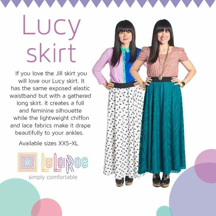 10 Best Lularoe Ana Dress Images On Pinterest Lularoe Dresses Curve Maxi Dresses And Maxi Dresses