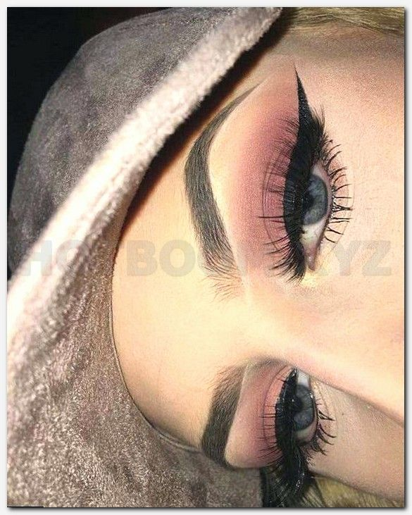 winter makeup products, youcam makeup kostenlos, make up van, beauty store com, how to makeup face, how to put on eyeshadow with 3 colors, cosmetic company outlet, party eye makeup pictures,  makeup tutorial, eyes makeup hd pics
