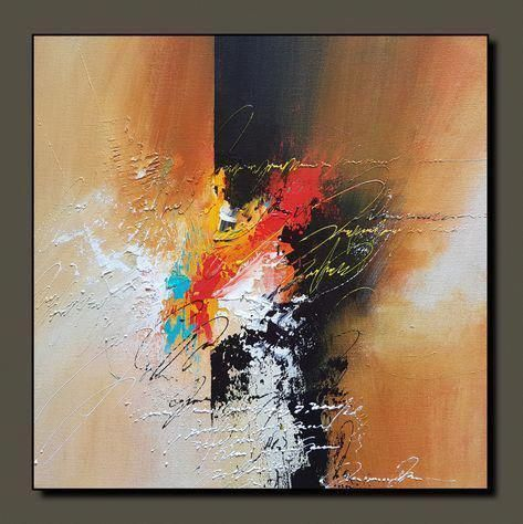 """Determine even more details on """"abstract art paintings tutorial"""". Look into our …"""