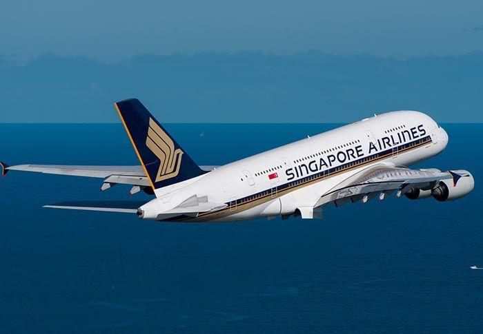 Pesawat mendarat cemas kerana kentut, tahi kambing - #pelik #lol - http://www.kenapalah.com/pesawat-mendarat-cemas-kerana-kentut-tahi-kambing/