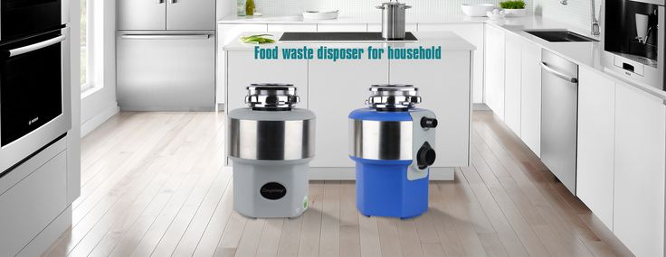 Recommend Garbage Disposal Parts, Garbage Disposal, Oil Press Parts Customized Purchasing, High quality Food Waste Disposer Brands Good reference site!