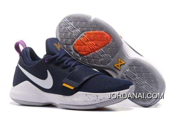 8 Mejores Nike Zoom Imágenes Pg 1 Imágenes Zoom En Pinterest 99db16