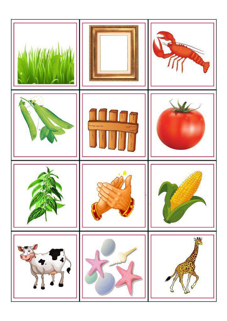 249 best jezik besedi e images on pinterest autism cut work and kindergarten. Black Bedroom Furniture Sets. Home Design Ideas