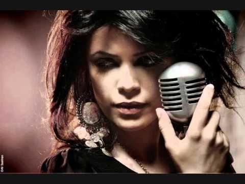 Yasmin Levy- Adio Kerida...beautiful Ladino song