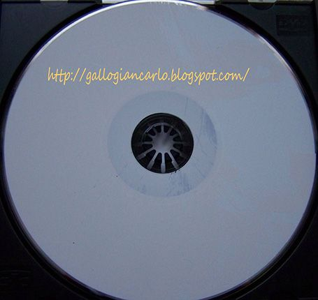Dead Heart Bloom - CD musicale America -