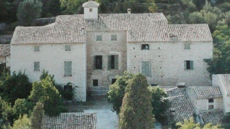 Ancient manour house in Alaro - Living Scout - die schönsten Immobilien auf MallorcaLiving Scout – die schönsten Immobilien auf Mallorca