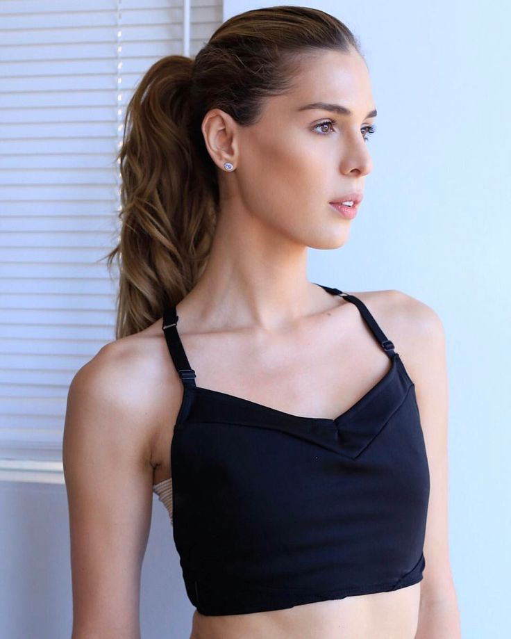Sideboobs Carmen Carrera  nude (16 photos), Twitter, braless